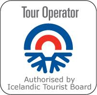 The Association of Independent Tour Operators Limited Registered in Iceland Registered office: Geirsgata 9 - 101 Reykjavík telephone (Sími:+354) 535-5500